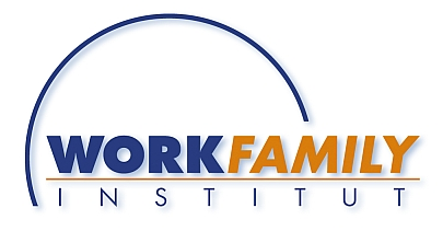 WorkFamily-Institut